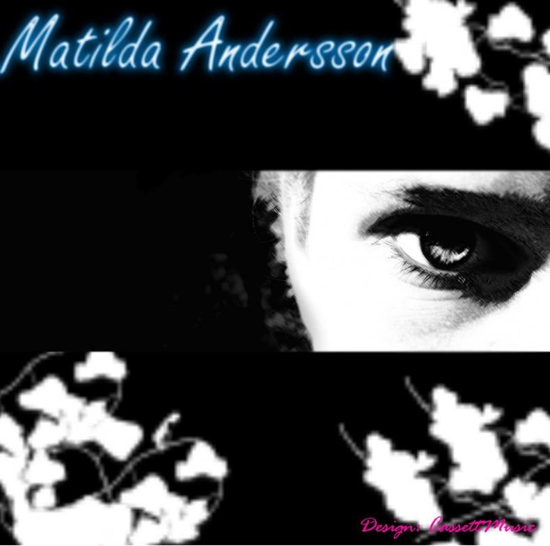Matilda Andersson